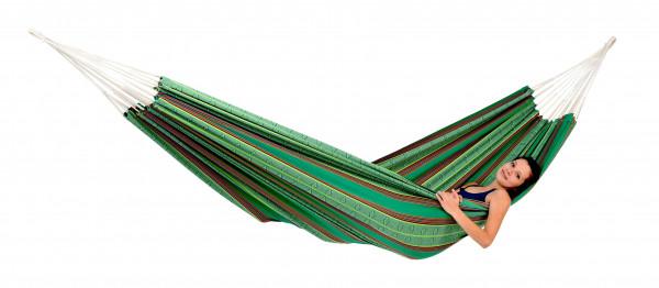 Inka green