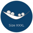 SizeXXXL