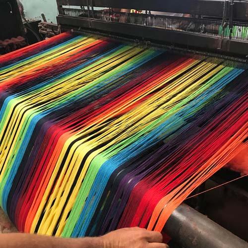amazonas-haengematten-fabrik-brasilien-faeden-schadstofffrei