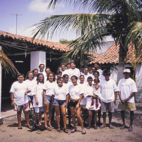 amazonas-haengematten-geschichte5