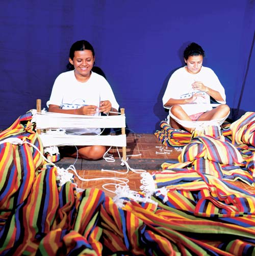 amazonas-hammocks-production5