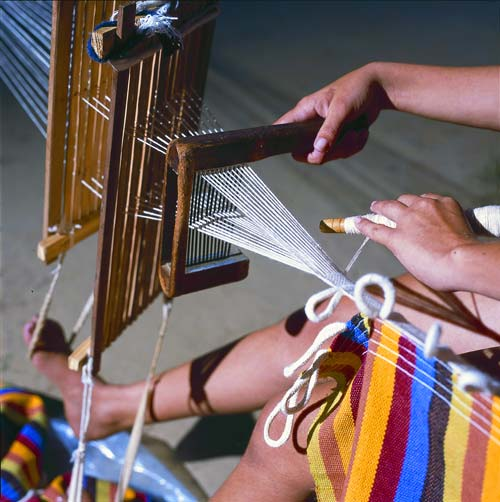 amazonas-hammocks-production6