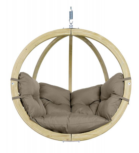 Globo Chair Hanging Chair
