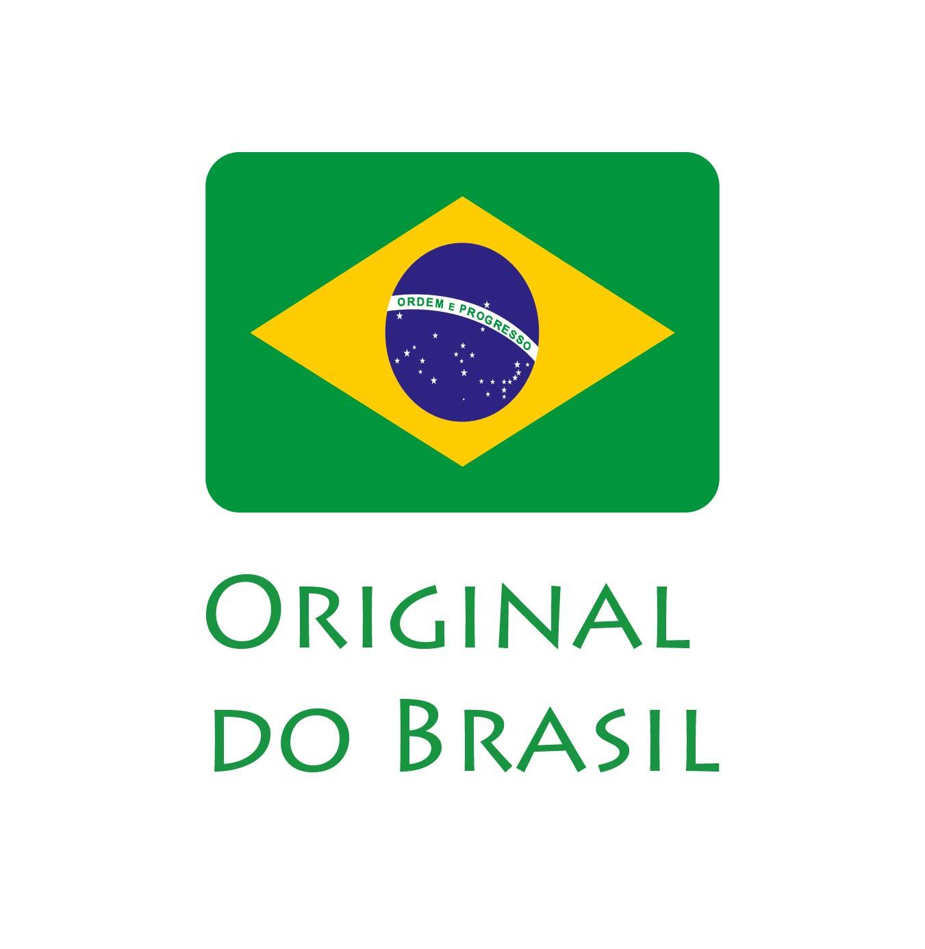amazonas-brasilien-label