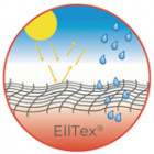 Amazonas EllTex