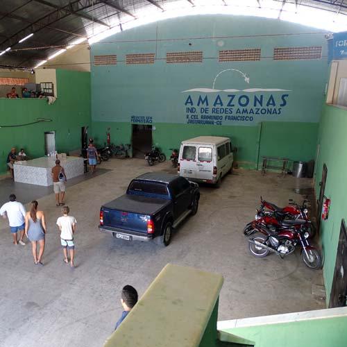 amazonas-haengematten-fabrik-brasilien
