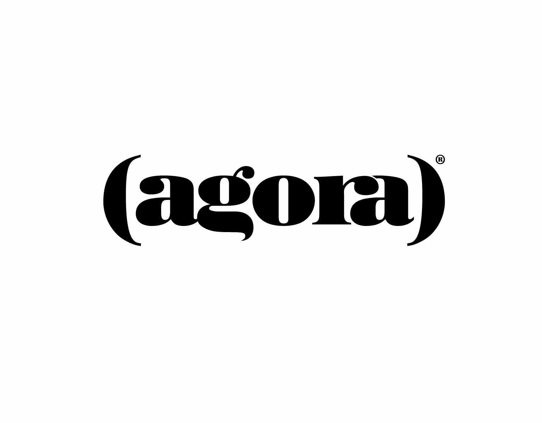 amazonas-agora-label
