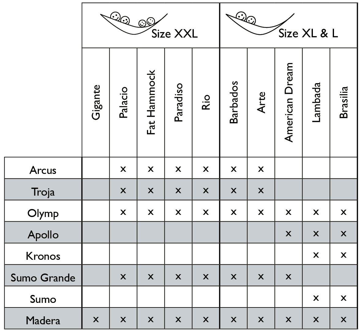 amazonas-gestell-haengematte-aufhaengen2