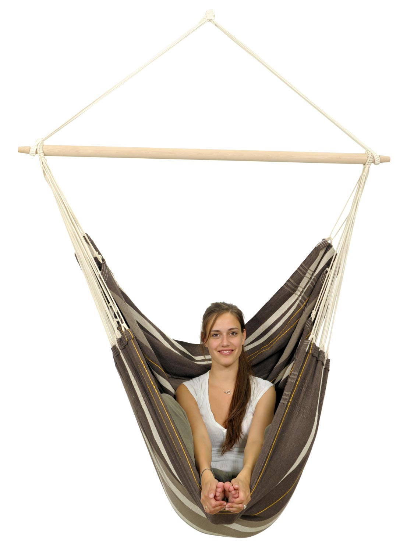 amazonas-hangingchair-brasil-gigante-cafe-01