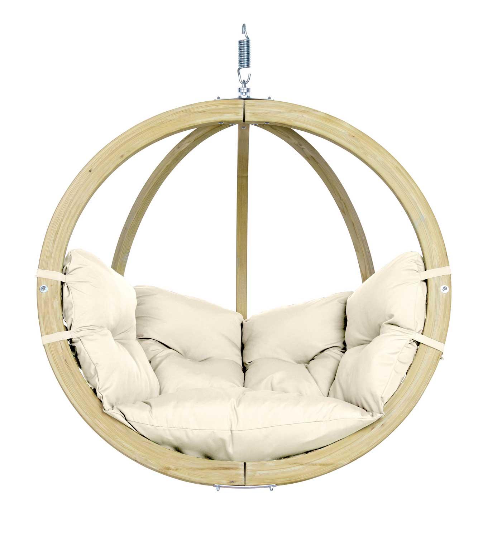 Amazonas-Gartenmoebel-Globo-Chair-natura-1