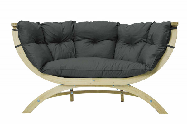 Siena Due Lounge Sofa