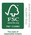 Amazonas-FSC