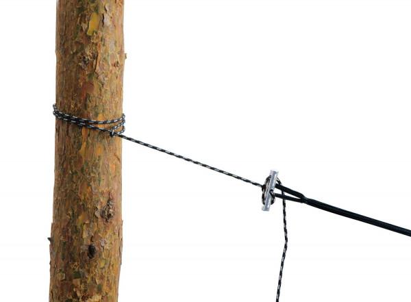 Suspension Ultra Light Microrope