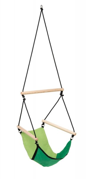 AMAZONAS Hängemöbel Kid's Swinger