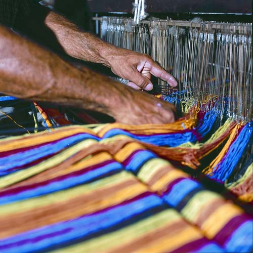 amazonas-hammocks-production3