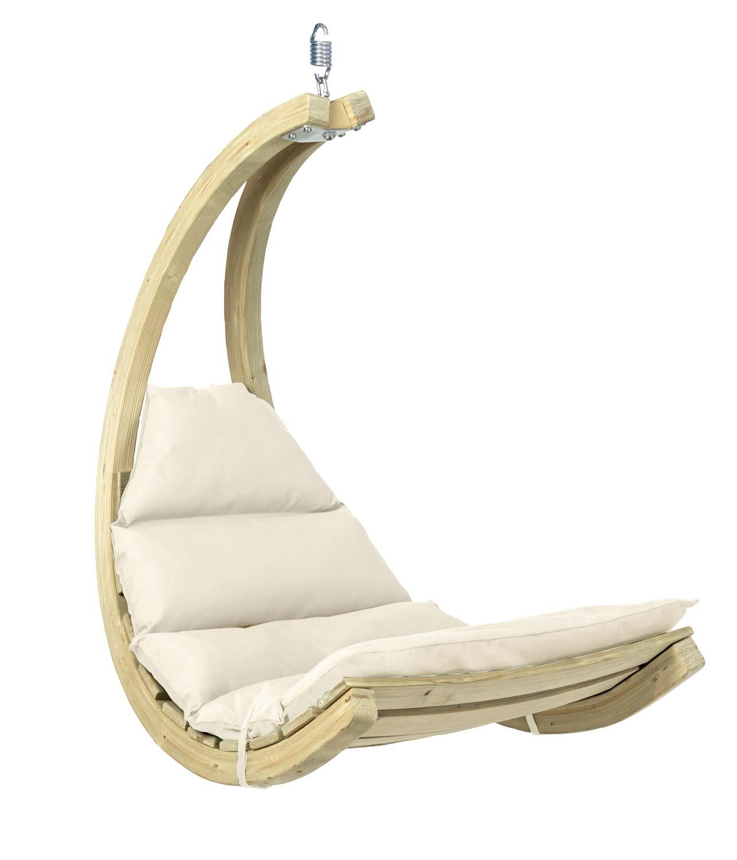 amazonas-hanging-chair-swing-chair-crema-01