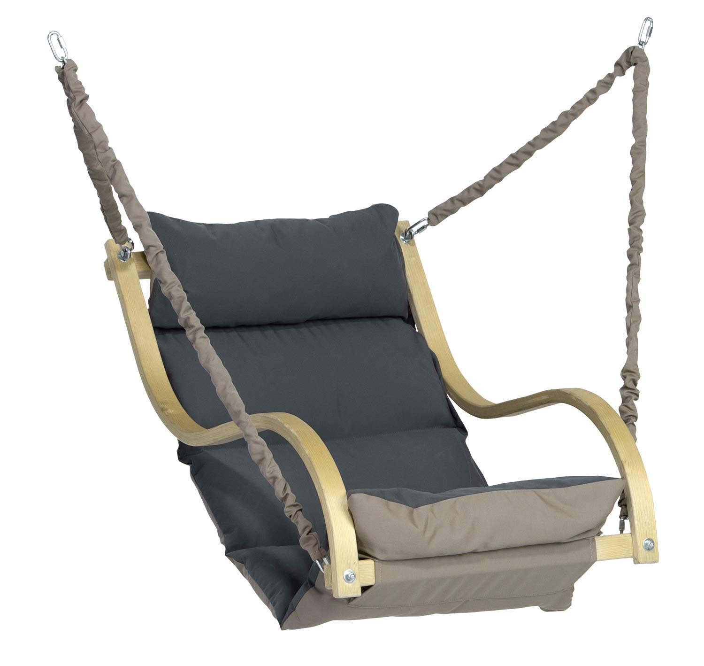 AMAZONAS-Fat-Chair-anthrazite-1