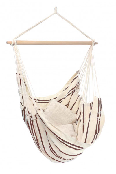 XL Brasil Hanging Chair