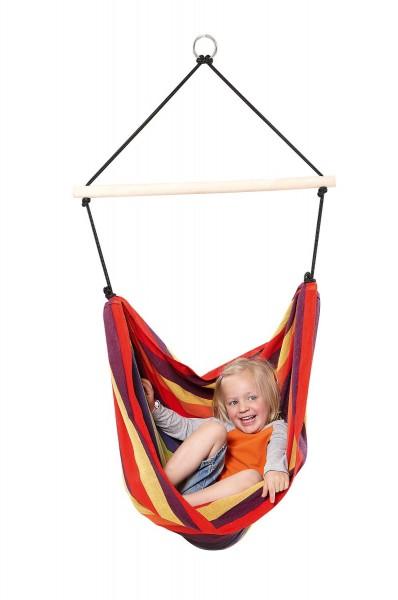 AMAZONAS Hängemöbel Kid's Relax