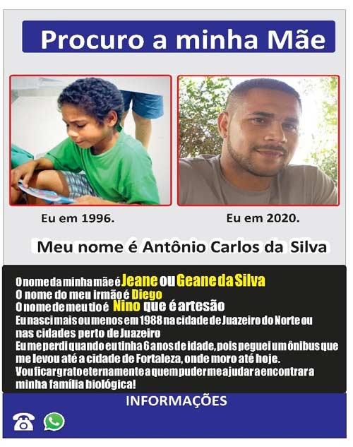 amazonas-nazareno-hilfsprojekt-spende-carlos-3