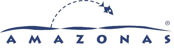 AMAZONAS Hängematten - zur Startseite wechseln