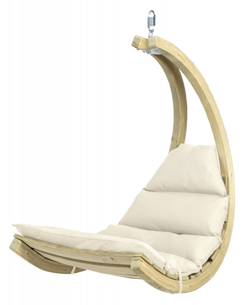 Loungesessel Swing Chair