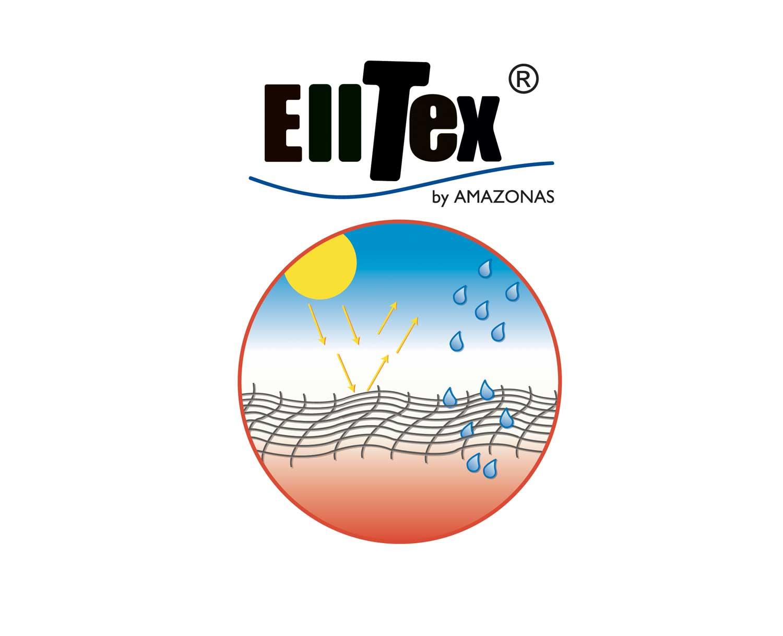elltex