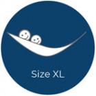 SizeXL