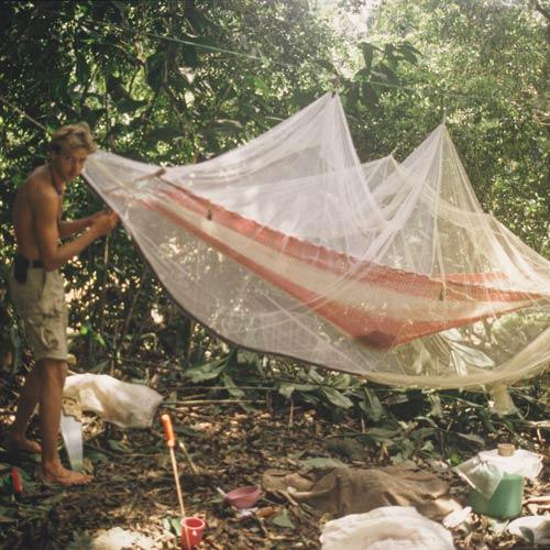 amazonas-haengematten-geschichte