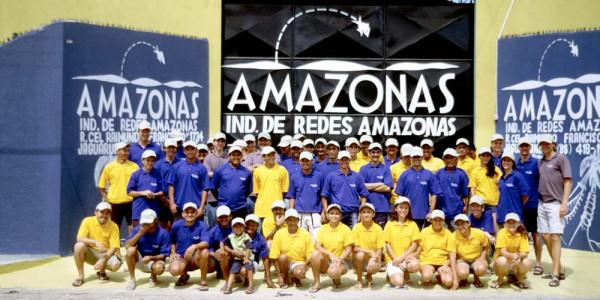 amazonas-haengematten-faire-arbeitsbedingungen