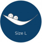 SizeL