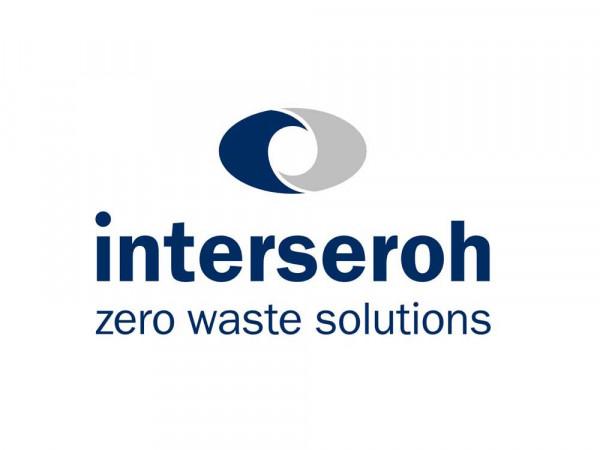 amazonas-haengematten-nachhaltig-interseroh-logo