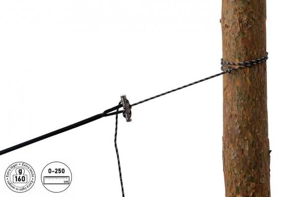 AMAZONAS Aufhängung Ultra-light Microrope