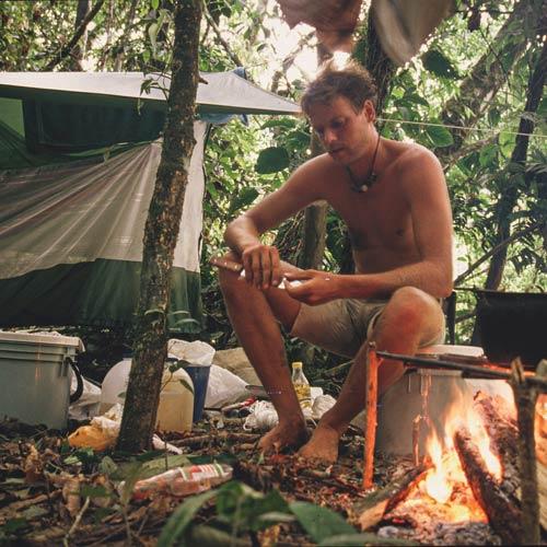 amazonas-haengematten-geschichte3
